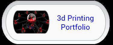 3d Printing Portfolio