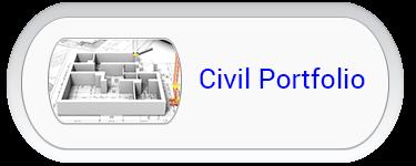 Civil Portfolio