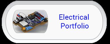 Electrical Portfolio