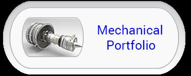 Mechanical Portfolio