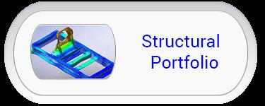 Structural Portfolio