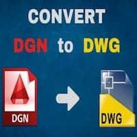 convert_dgn_to_dwg